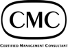 Certified Management Consultant - CMC
